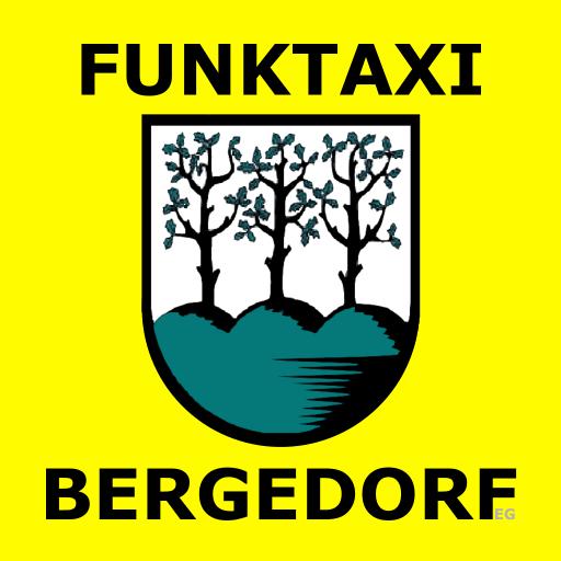 Taxi Bergedorf
