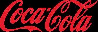 Dranken Koen Van Dyck Frisdranken Coca Cola