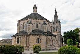 photo de Saint-Michel : Saint-Michel