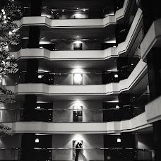 Wedding photographer Olga Khayceva (Khaitceva). Photo of 15.03.2015
