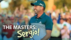 The Masters: Sergio! thumbnail