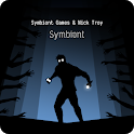 Survival-quest Symbiont 1 icon