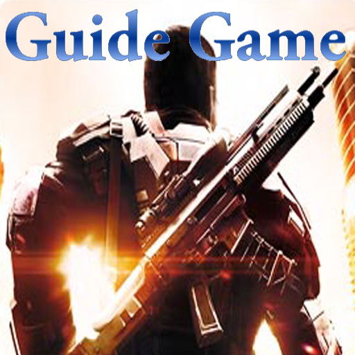 Guide Blackout MC5 Walkthrough