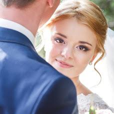 Wedding photographer Oleg Litvak (Litvak). Photo of 12.06.2016