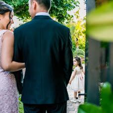 Fotógrafo de bodas Yohe Cáceres (yohecaceres). Foto del 04.10.2016