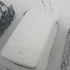 ヴァンガード ACA33W 240S 4WDのカスタム事例画像 リョウさんの2018年11月23日07:19の投稿
