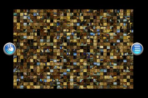 Puzzle Cam|玩解謎App免費|玩APPs