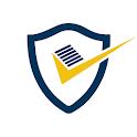 Warranty Keeper icon