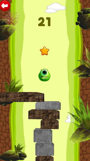 Code Triche Play Jumping, Game of 2020 apk mod screenshots 4