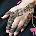 Best Mehndi Designs icon