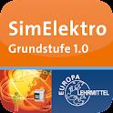 SimElektro Grundstufe 1.0
