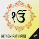 Download Nitnem Path Pro (Audio Play & Resume) For PC Windows and Mac