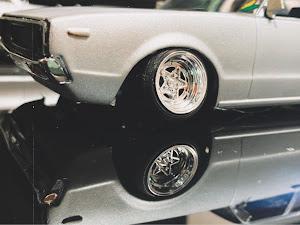 スカイラインのカスタム事例画像 旧車保存會 副会長 さんの2020年07月27日23:51の投稿