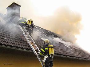 Photo: Foto: FF-Pischelsdorf