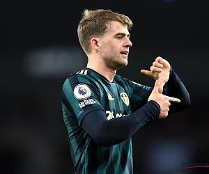 Leeds United weet weer wat winnen is na 1-2 op het veld van Fulham