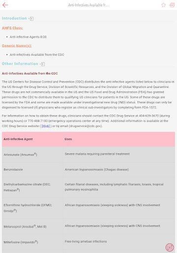 ahfs drug information 2018 pdf