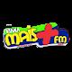 Rádio Viana Mais Download for PC Windows 10/8/7