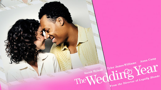 The Wedding Year  Official Trailer  In Theaters and On Demand