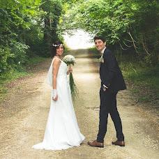 Wedding photographer Aurelie Baldo (AurelieBaldo). Photo of 13.04.2019