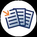 JetAdvice Free icon