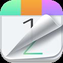Countdown+ Widgets Calendar Lite icon