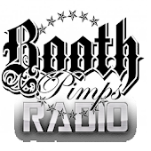 BOOTHPIMPS RADIO