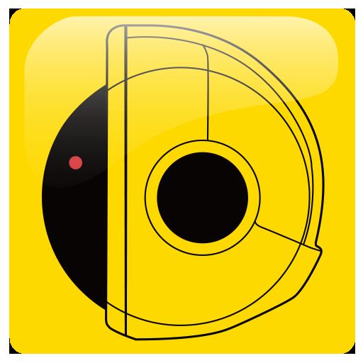 新保寶Shinbobo 商業 App LOGO-APP試玩