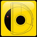 新保寶Shinbobo icon