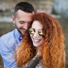 Wedding photographer Tatyana Novak (tetiananovak). Photo of 06.06.2018