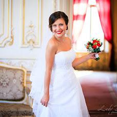 Wedding photographer Lady Di (photoladydi). Photo of 12.11.2015