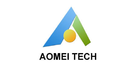 AOMEI-Logotipo.jpg