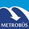 Station de métrobus à Istanbul