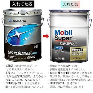 プレオ RS-Limited  H14年式 TA-RA2 RS-Ltd Ⅱ ABS非装着車のカスタム事例画像 後藤(仮名)さんの2020年07月27日19:48の投稿