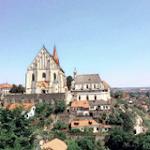 Kimberley in 捷克 歐洲小舖
