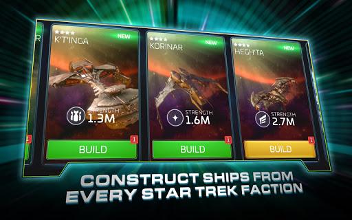 Star Trek Fleet Command 0.543.6475 androidappsheaven.com 8