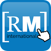 RM International