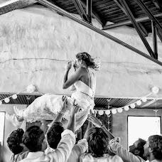 Wedding photographer Karin Schönhals (KarinSchonhals). Photo of 30.08.2016