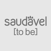 Saudável [to be]