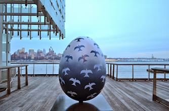 Photo: #Egg54 #TheBigEggHuntNY