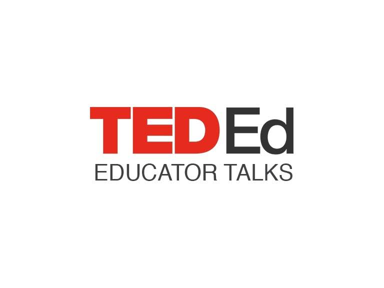TED-Ed Logo