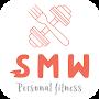 SMW Personal Fitness
