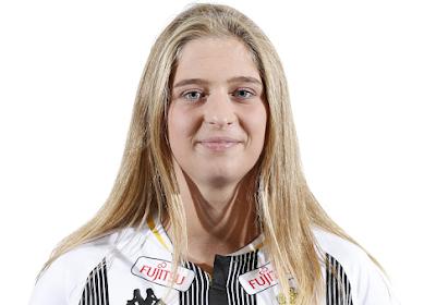 Bruges YLA transfère une joueuse du Sporting Charleroi