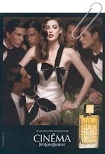 Photo: 化妝品批發網 http://gb.perfume.com.tw/