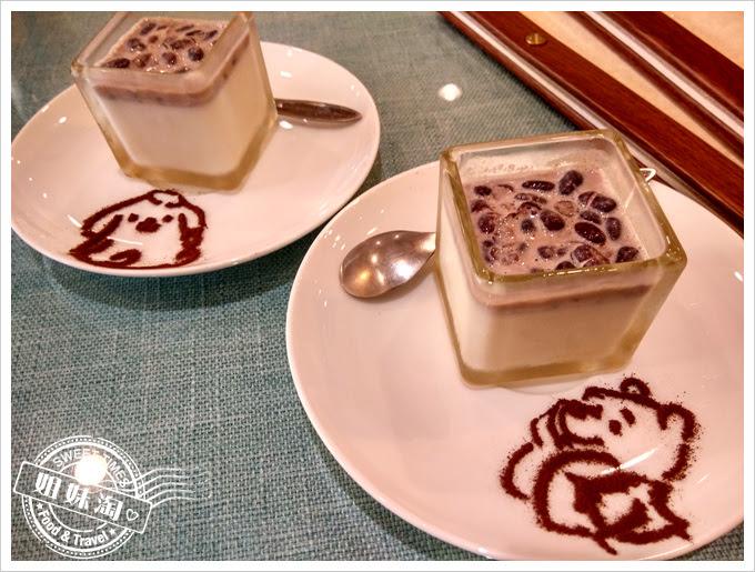 高雄柒五參咖啡館753 Cafe