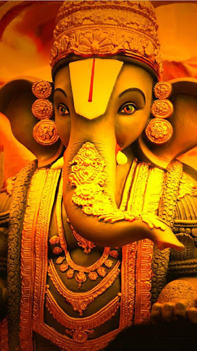 shree ganesh hd wallpaper ringtone apk download apkpure co