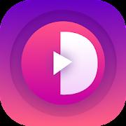 Dubshoot - make selfie lip sync music dub videos