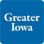 Greater Iowa Mobile Banking