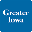 Greater Iowa Mobile Banking icon