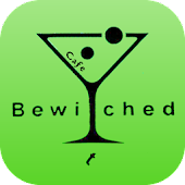 Bar Bewitched(ビーウィッチド)アプリ