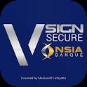 vSign-Secure icon